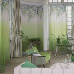 shanghai-garden-collection-by-designersguild-fabric4-4