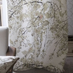 shanghai-garden-collection-by-designersguild-fabric5-1