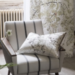 shanghai-garden-collection-by-designersguild-fabric5-2
