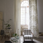 shanghai-garden-collection-by-designersguild-fabric5-3