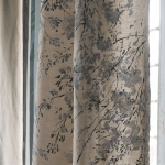 shanghai-garden-collection-by-designersguild-fabric5-4