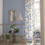 shanghai-garden-collection-by-designersguild-fabric6-2