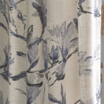 shanghai-garden-collection-by-designersguild-fabric6-3