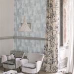 shanghai-garden-collection-by-designersguild-fabric6-4