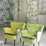 shanghai-garden-collection-by-designersguild-fabric6-5