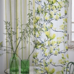 shanghai-garden-collection-by-designersguild-fabric6-6