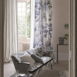 shanghai-garden-collection-by-designersguild-fabric7-2