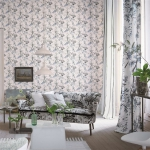 shanghai-garden-collection-by-designersguild-fabric7-3