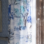 shanghai-garden-collection-by-designersguild-fabric8-1