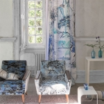 shanghai-garden-collection-by-designersguild-fabric8-2