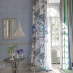 shanghai-garden-collection-by-designersguild-fabric8-3