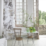 shanghai-garden-collection-by-designersguild-fabric8-4