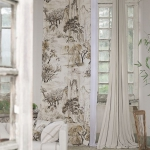 shanghai-garden-collection-by-designersguild-fabric8-5
