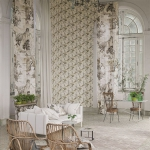shanghai-garden-collection-by-designersguild-fabric8-6