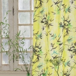 shanghai-garden-collection-by-designersguild-fabric10-1