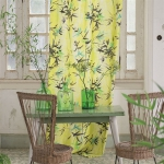 shanghai-garden-collection-by-designersguild-fabric10-2