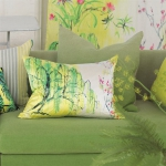 shanghai-garden-collection-by-designersguild-fabric11-1