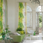 shanghai-garden-collection-by-designersguild-fabric11-2