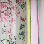 shanghai-garden-collection-by-designersguild-fabric12-1