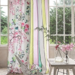 shanghai-garden-collection-by-designersguild-fabric12-2