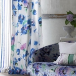shanghai-garden-collection-by-designersguild-fabric9-1