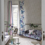 shanghai-garden-collection-by-designersguild-fabric9-2