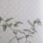 shanghai-garden-collection-by-designersguild-wallpaper1-2