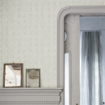 shanghai-garden-collection-by-designersguild-wallpaper1-4