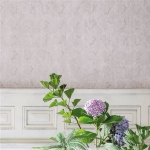 shanghai-garden-collection-by-designersguild-wallpaper1-5
