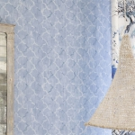shanghai-garden-collection-by-designersguild-wallpaper1-7