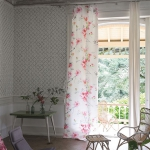 shanghai-garden-collection-by-designersguild-wallpaper1-8