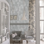 shanghai-garden-collection-by-designersguild-wallpaper2-2