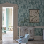 shanghai-garden-collection-by-designersguild-wallpaper2-3