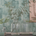 shanghai-garden-collection-by-designersguild-wallpaper2-4