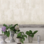 shanghai-garden-collection-by-designersguild-wallpaper2-6