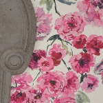 shanghai-garden-collection-by-designersguild-wallpaper3-1