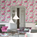 shanghai-garden-collection-by-designersguild-wallpaper3-2