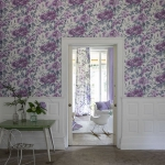 shanghai-garden-collection-by-designersguild-wallpaper3-3