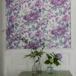shanghai-garden-collection-by-designersguild-wallpaper3-4