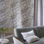 shanghai-garden-collection-by-designersguild-wallpaper3-5