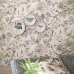 shanghai-garden-collection-by-designersguild-wallpaper3-6