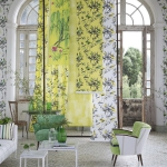shanghai-garden-collection-by-designersguild-wallpaper4-1