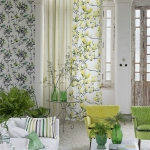 shanghai-garden-collection-by-designersguild-wallpaper4-2
