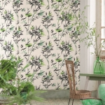 shanghai-garden-collection-by-designersguild-wallpaper4-3