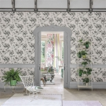 shanghai-garden-collection-by-designersguild-wallpaper4-5