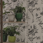shanghai-garden-collection-by-designersguild-wallpaper4-6