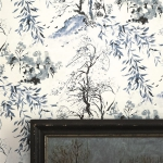 shanghai-garden-collection-by-designersguild-wallpaper5-1