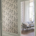 shanghai-garden-collection-by-designersguild-wallpaper5-3