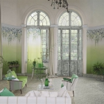 shanghai-garden-collection-by-designersguild-wallpaper6-4