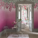 shanghai-garden-collection-by-designersguild-wallpaper7-1